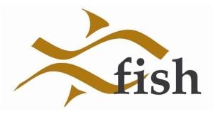 fish logo (4-color)11