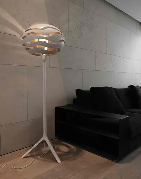 Trendy-Floor-Lighting-from-Dab-l-White-Lamp-6169-Photos-and-Picture