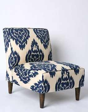 UO-Slipper-Chair