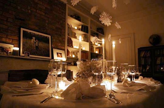 Dinner-Party-Etiquette_etiquette-expert