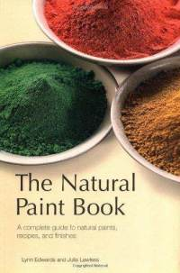 natural-paint-book-paperback-cover-art