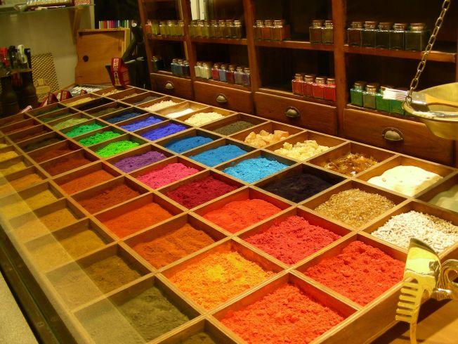 pigment-tray1