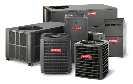 iowa-Goodman-Air-Conditioning-Units