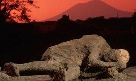 Pompeii-460x276