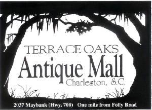 terrace-oaks