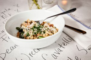 lot-cavatelli